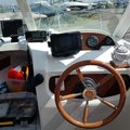 Jeanneau Merry fisher 625 fitted with new Honda 115hp outboard. - picture 14